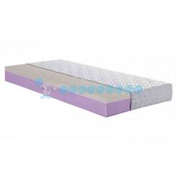 Matrace zdravotní LEXPUR 15 cm