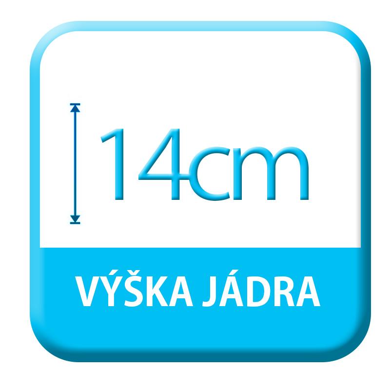 15J.jpg