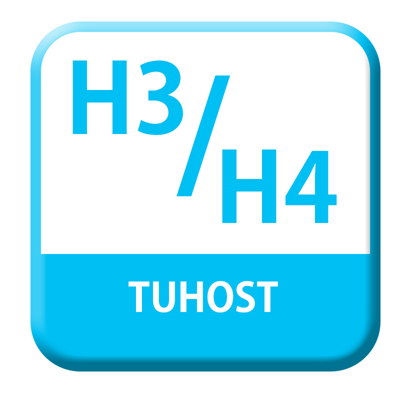 H34_1.jpg