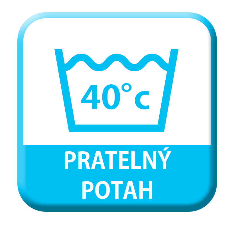 PRANI_2.jpg