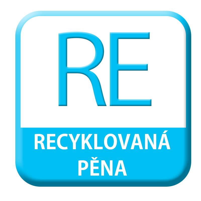 RE.jpg